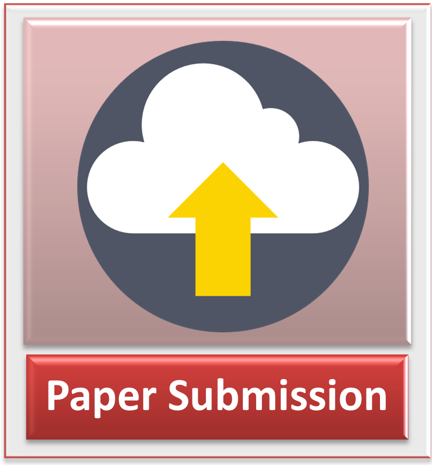 https://sites.google.com/a/fke.utm.my/asiasim2017/paper-submission