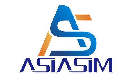 Federation of Asia Simulation Societies (ASIASIM)