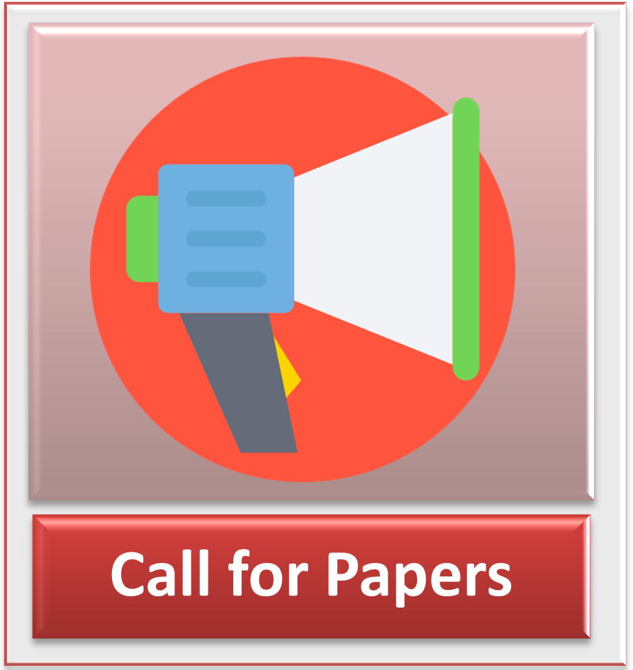 https://sites.google.com/a/fke.utm.my/asiasim2017/call-for-papers
