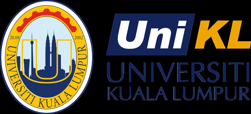 http://www.unikl.edu.my